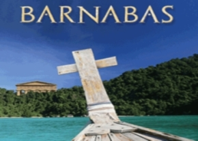 Barnabus image