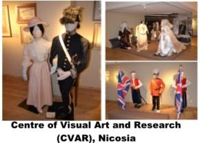 CVAR image
