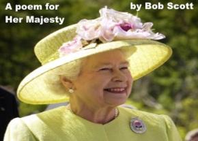 Elizabeth II image
