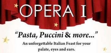 Opera I