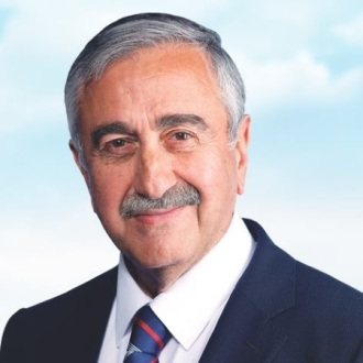 Akinci - time to act with responsibility