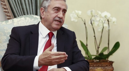 Akinci - Visa evaluation