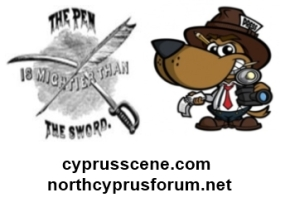 cyprusscene and north cyprus forum