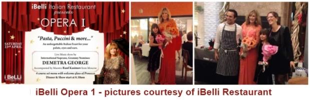 iBelli 1 pictures