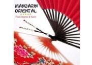Mandarin Oriental image