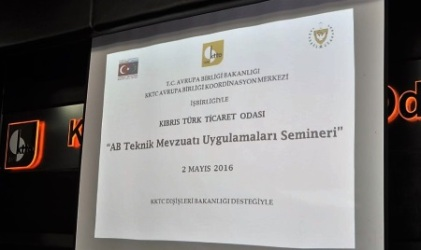 TCCC seminar