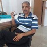 Ahmet Abdulaziz