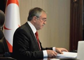 Akinci condemned terror attack image