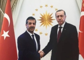 Ertugruloglu and Erdogan image