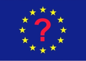 European Union in question