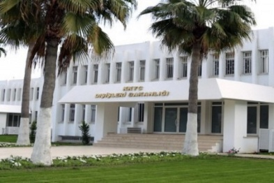 Foreign Ministry condemn attack