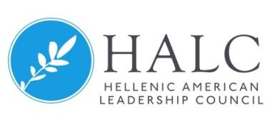 HALC_logo