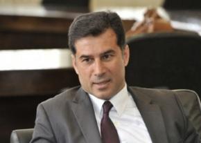 Huseyin Ozgurgun image