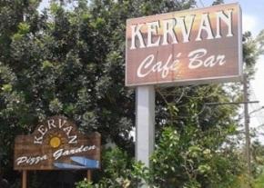 Kervan image