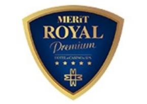 Merit Premium Hotel