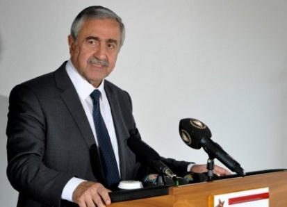 Akinci - significant progress