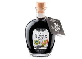 BBQ Balsamico Molasses sauce