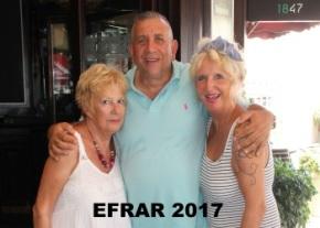EFRAR 2017 image