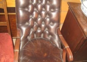 Lambousa auction 9th July image