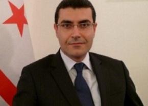 Mustafa Lakadamyalı image