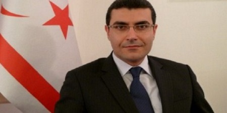 Mustafa Lakadamyalı