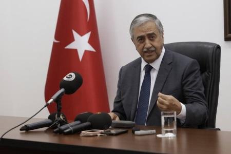 Akinci to Ankara