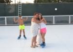 Catalkoy skating Rink image