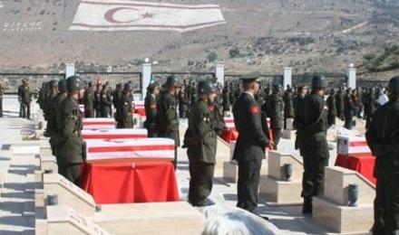 Taskent Martyrdom