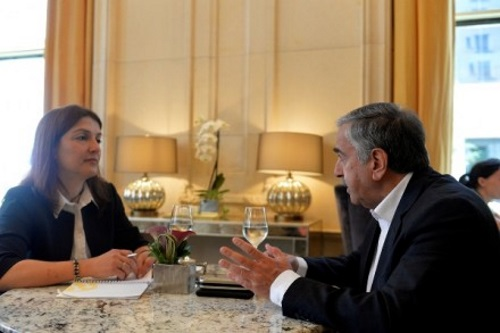 akinci-anastasiades-stepped-back