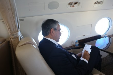 akinci-isolation-for-too-long
