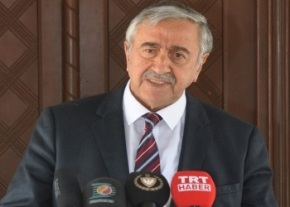 akinci-negotiations-ongoing-image