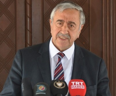 akinci-negotiations-ongoing