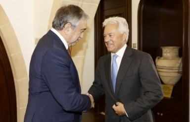 akinci-received-duncan