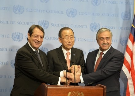 ban-ki-moon-gives-support