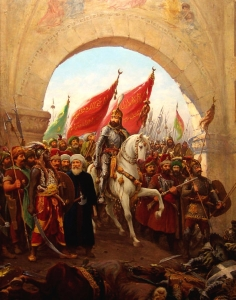 constantinople-falls-to-the-ottomans-in-1453