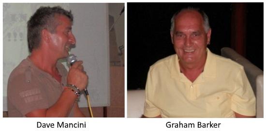 dave-mancini-and-graham-barker