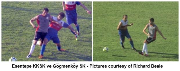 esentepe-kksk-ve-gogmenkoy-sk-1