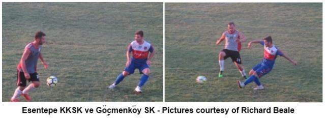 esentepe-kksk-ve-gogmenkoy-sk-2