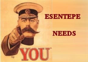 esentepe-needs-you