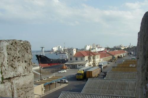 famagusta-harbour-lrg
