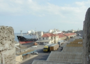 famagusta-harbour