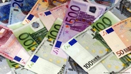 gc-spending-in-trnc