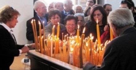 greek-cypriot-religious-ceremonies