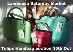 handbag-auction-image