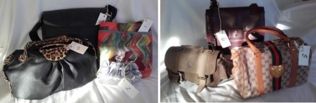 handbags-1-7