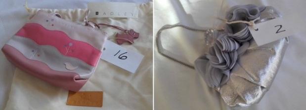 handbags-16-and-2