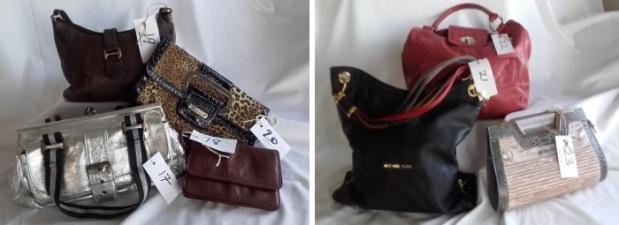 handbags-17-23