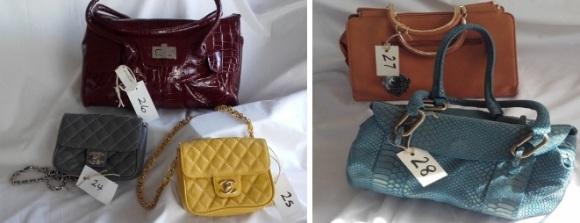 handbags-24-28