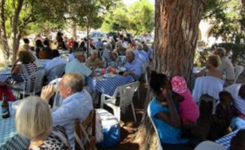 harvest-picnic-at-the-hermitage