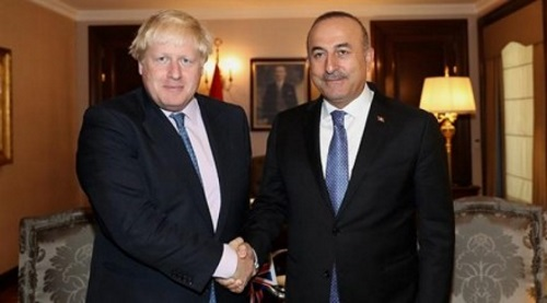 johnson-and-cavusoglu